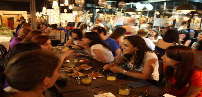 rencontres cours de cuisine NYC Yukon sites de rencontre