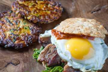 Hu Kitchen new york : manger bio