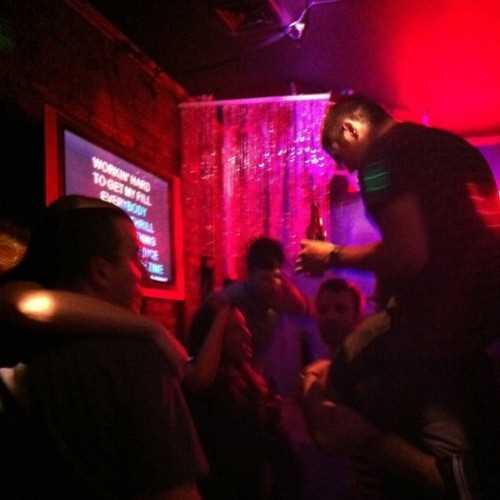 Karaoke One 7