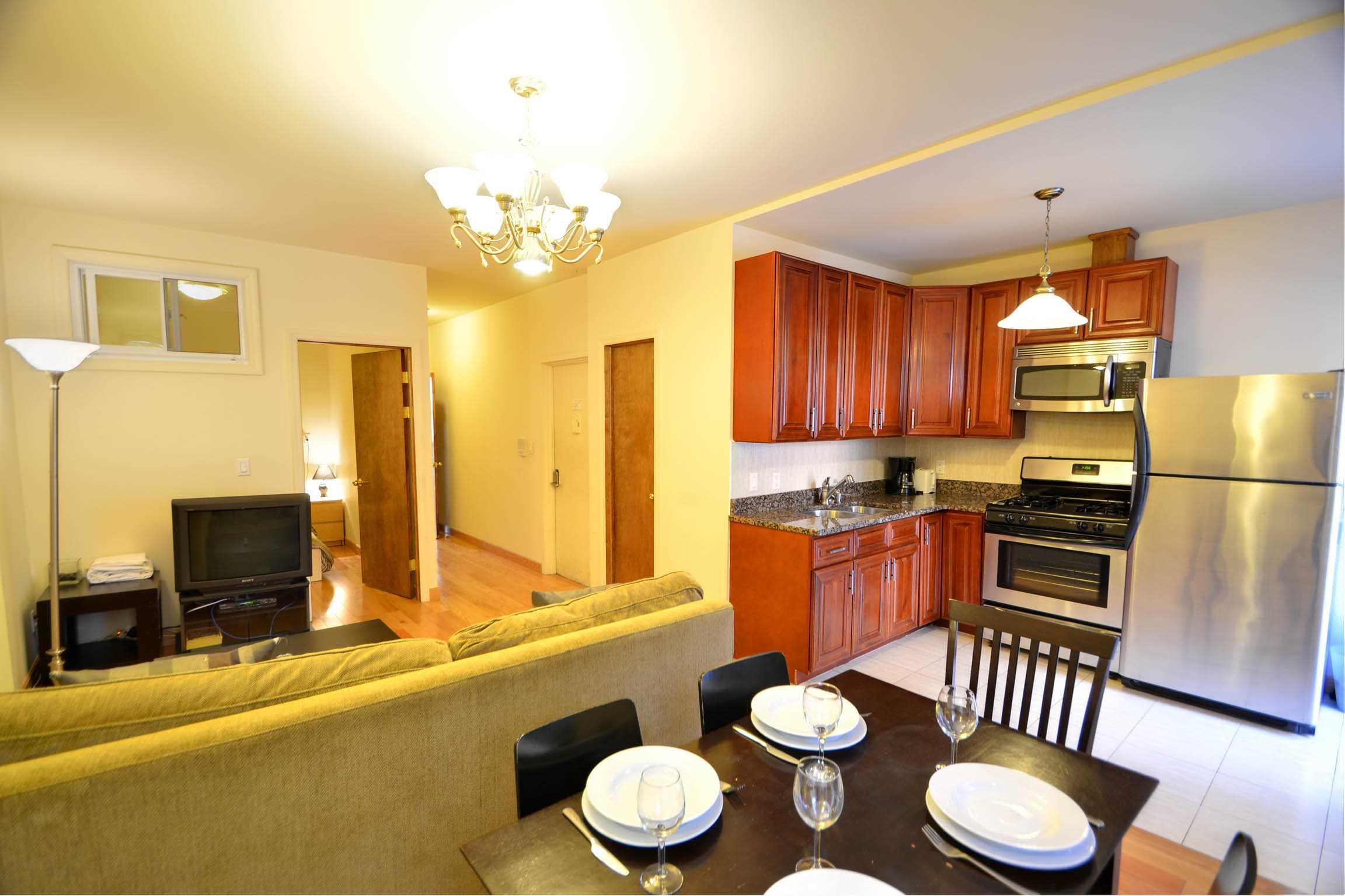 Appartement a vendre a new york pas cher maison design for Meubler son appartement pour pas cher