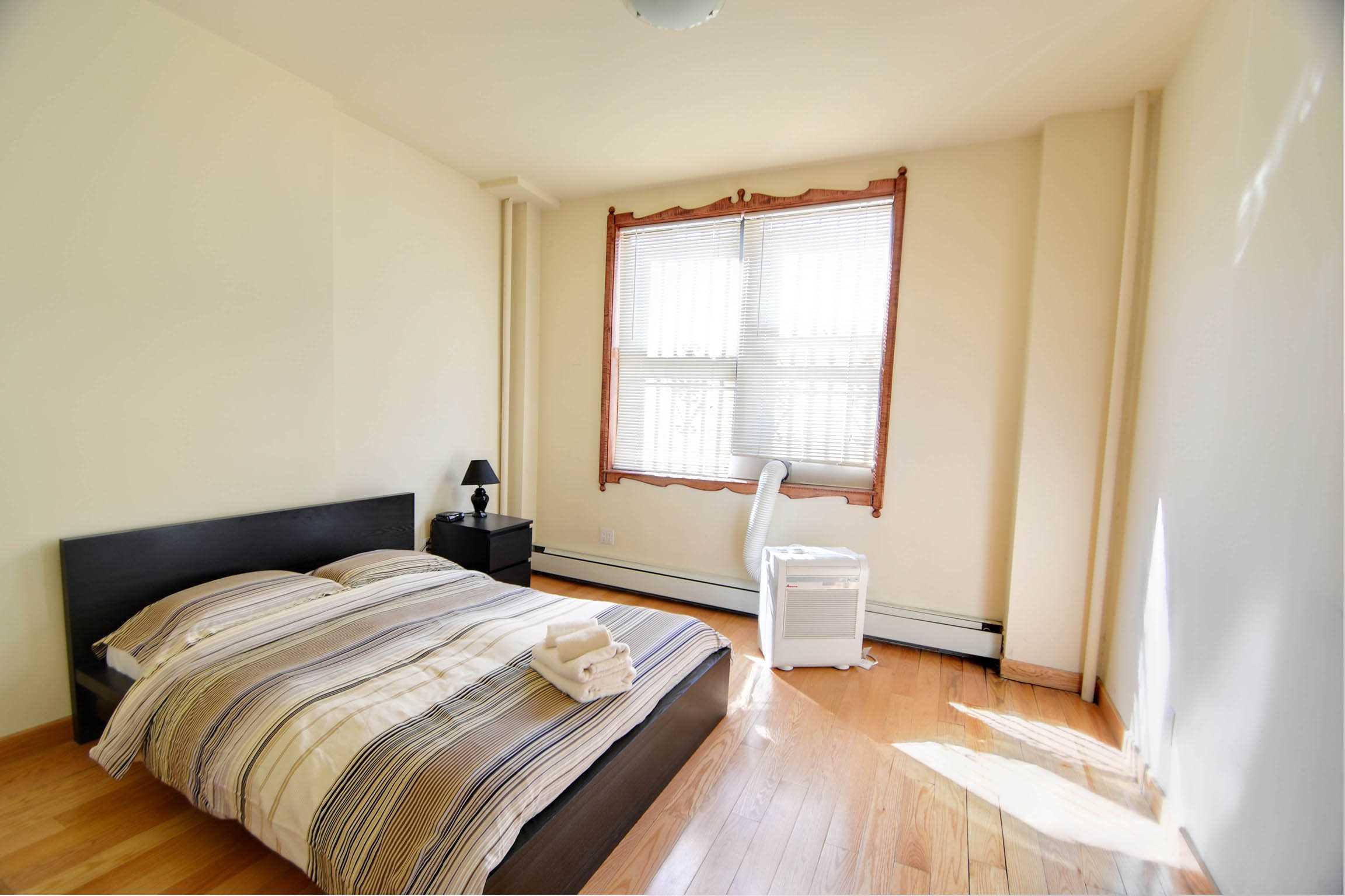 Louer appartement à New York pour les vacances