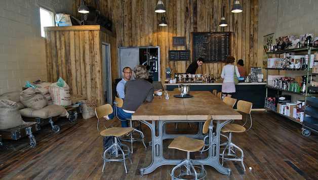 café a new york