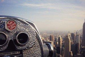 New York vu den haut topoftherock ny newyork rockefeller loveit