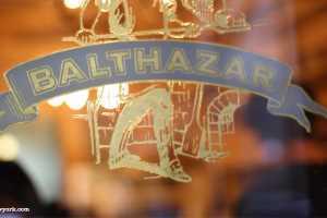 Balthazar bakery new york