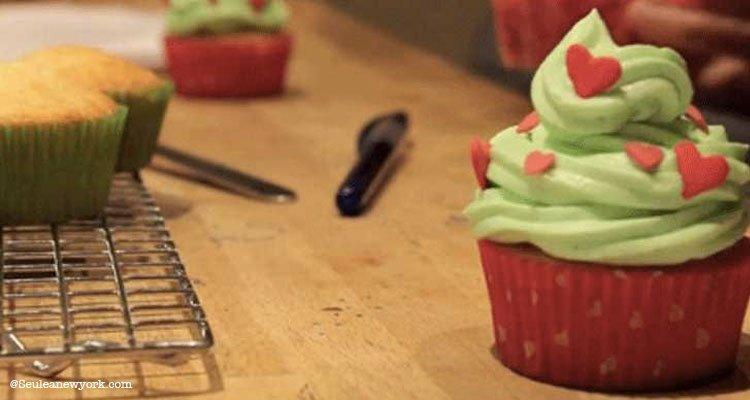 cours de cupcakes new york
