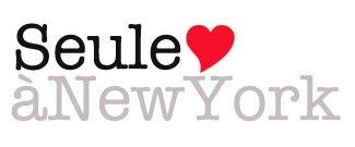 Blog voyage New York | Seule à New York