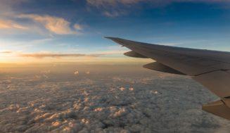 Quelle compagnie aérienne pour voyager à New York avec des enfants ?