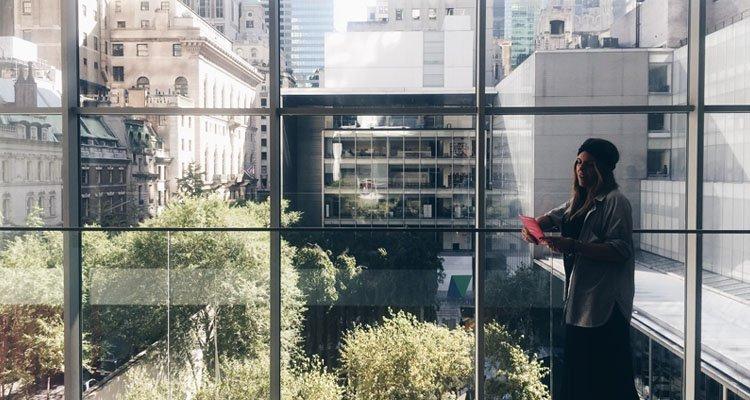 Gratuit à New York : 3 choses à faire par jour